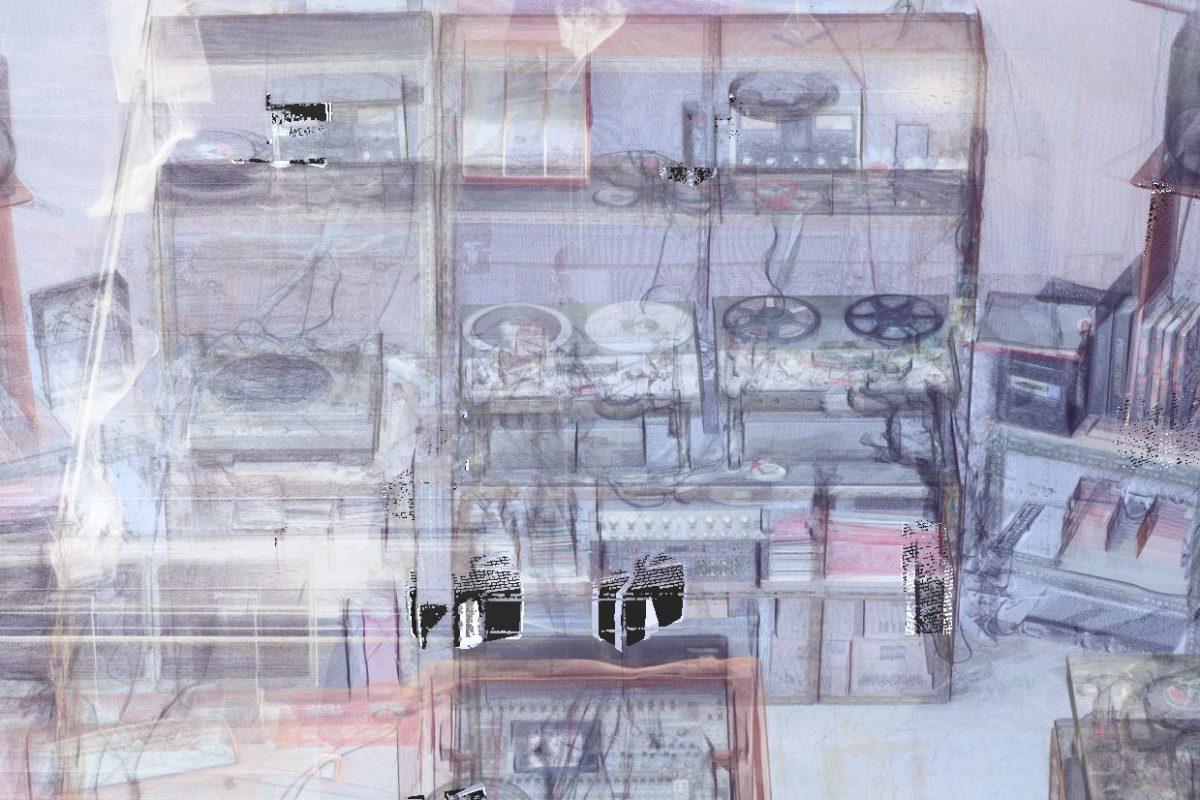 waolab-architecture-pierrehenry27