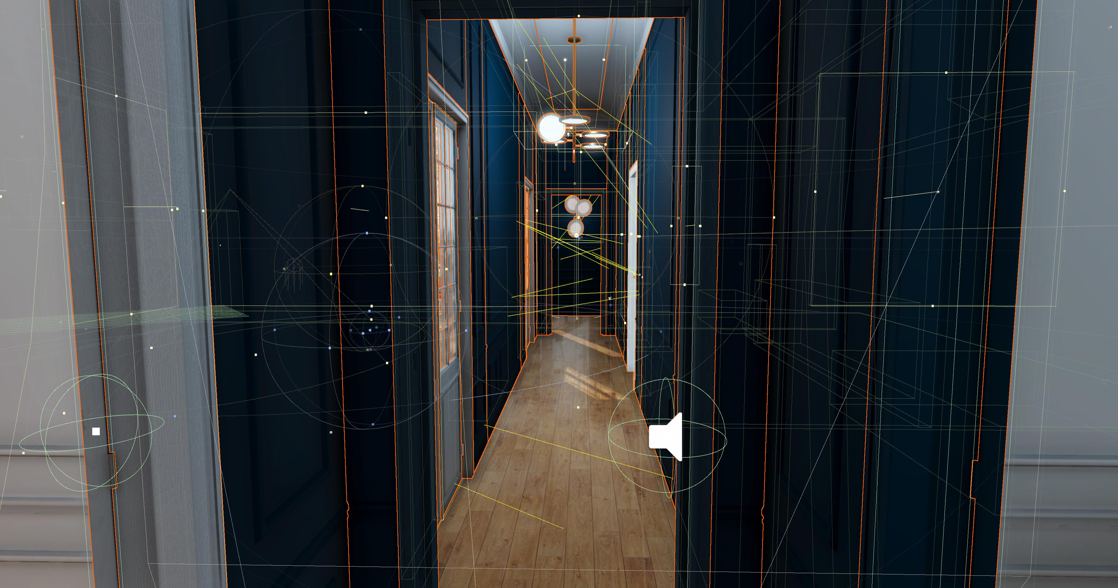 Numérisation 3D-showroom virtuel sur mesure-WAOLab