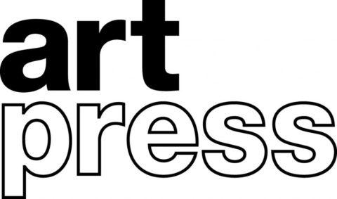 Logo Art Press